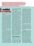 Mokslas ir gyvenimas 2009 Nr. 5 1 - Vilniaus universitetas - Page 7