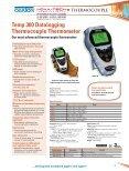 thermocouple - Nova-Tech International, Inc - Page 2
