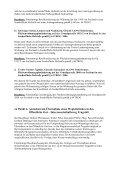 NIEDERSCHIRFT - Fieberbrunn - Page 4