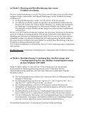 NIEDERSCHIRFT - Fieberbrunn - Page 5