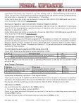 July 2010 - NSDL - Page 2