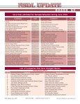 July 2010 - NSDL - Page 6