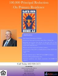 Save Our Home - Chamber Organizer