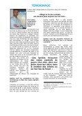 Lire le point de situation - Handicap International - Page 3