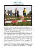 Lire le point de situation - Handicap International - Page 4