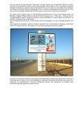 Lire le point de situation - Handicap International - Page 6