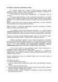 POUŽÍVANIE NÁKLADNÝCH VOZŇOV A ... - ZSSK Cargo - Page 2