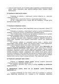 POUŽÍVANIE NÁKLADNÝCH VOZŇOV A ... - ZSSK Cargo - Page 3