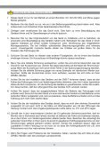 2-CH DIVERSITY DVB-T TUNER MODEL N0: USER MANUAL - Zenec - Page 4