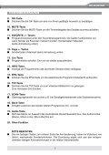2-CH DIVERSITY DVB-T TUNER MODEL N0: USER MANUAL - Zenec - Page 7