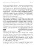 An ethnobotanical survey of plants used to manage HIV/AIDS ... - Page 2