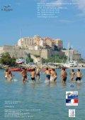 guide_pratique_calvi_balagne_francais-anglais-2010 - Page 2