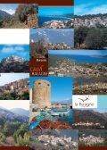 guide_pratique_calvi_balagne_francais-anglais-2010 - Page 4