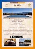 guide_pratique_calvi_balagne_francais-anglais-2010 - Page 6