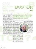 iMDC04 Download (pdf) - Page 6