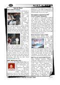 NIST e-NEWS(Vol 19, Dec 15, 2003) - Page 3