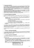 Autorisation de déversement des effluents de la Boucherie du ... - Page 6