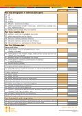 CorE CritEria - National Obesity Observatory - Page 2
