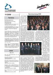 Telefonliste als pdf - Bauindustrieverband Niedersachsen ...
