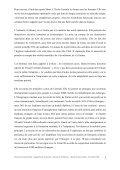 Discours de François Fillon prononcé à l'occasion de l'inauguration du - Page 4