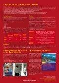 news papier mars 07.pdf - Page 2