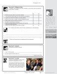 L'amour et l'argent - Page 7