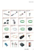 Industrial Ethernet - Page 3