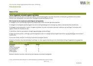 Modulbeskrivelse F13 - VIA University College