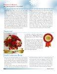 0113Newsletter - The Institute of Internal Auditors - Page 2