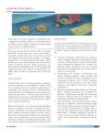 0113Newsletter - The Institute of Internal Auditors - Page 5