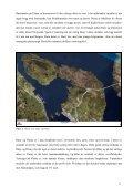 Kulturhistoriske registreringar Rapport 27 2008 - Page 7
