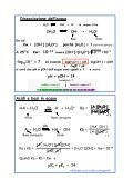 Diapositive Equilibri Acido-Base (pdf, it, 4427 KB, 1/9/11) - Page 2