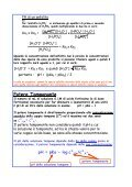 Diapositive Equilibri Acido-Base (pdf, it, 4427 KB, 1/9/11) - Page 5