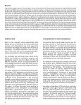 The Corporate Social Responsibility System in Latin ... - CommDev - Page 2
