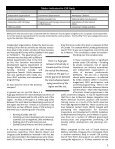 The Corporate Social Responsibility System in Latin ... - CommDev - Page 3