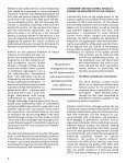 The Corporate Social Responsibility System in Latin ... - CommDev - Page 6