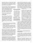 The Corporate Social Responsibility System in Latin ... - CommDev - Page 7