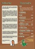 format PDF - Bernissart - Page 2