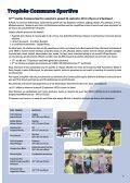 format PDF - Bernissart - Page 5