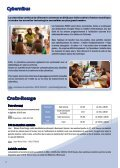 format PDF - Bernissart - Page 6