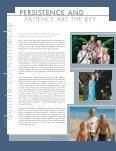 deanie schwannecke deanie schwannecke - Arbonne - Page 2