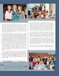 deanie schwannecke deanie schwannecke - Arbonne - Page 3