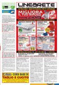 € 1.000 - Occhio - Page 3