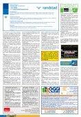 € 1.000 - Occhio - Page 4