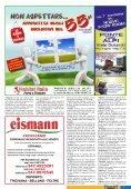 € 1.000 - Occhio - Page 7