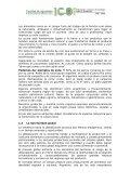 Academia de los Alimentos Argentinos - Facultad de Agronomía ... - Page 2