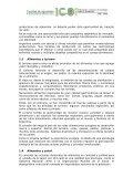 Academia de los Alimentos Argentinos - Facultad de Agronomía ... - Page 3