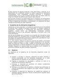 Academia de los Alimentos Argentinos - Facultad de Agronomía ... - Page 4