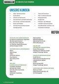 Die innovative Folien Trennwand - BAUSTOFFSHOP.DE - Seite 4