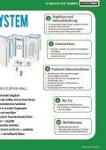 Die innovative Folien Trennwand - BAUSTOFFSHOP.DE - Seite 7